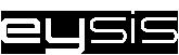 EYSIS GmbH
